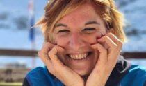 L'omicidio di Laura Ziliani - Il mistero della 'tisana' che avrebbe fatto dormire Laura per 36 ore