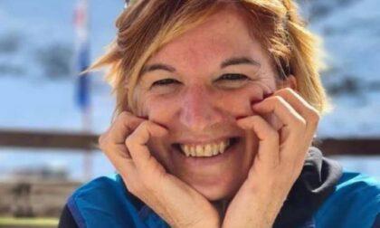 Ancora nessuna traccia di Laura Ziliani, 55enne scomparsa da sabato mattina