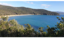 Divertimento, benessere e relax sulle coste della Toscana
