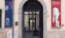 'Ecce Museum', il cuore della Camunia romana