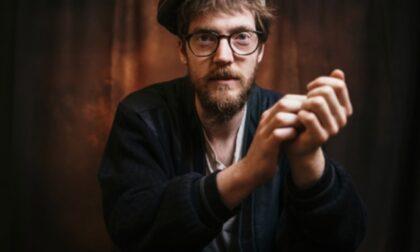 Andrea Bettoni, il 'Fotografo nel Borgo'