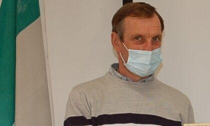 Angelo Razzitti muore schiacciato dal rimorchio che stava riparando
