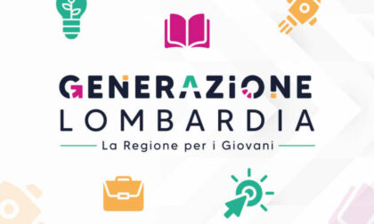 """Nasce il canale Instagram """"Generazione Lombardia"""""""