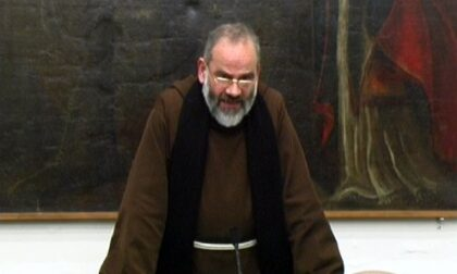 L'addio a Padre Natale, testimone roccioso del Vangelo